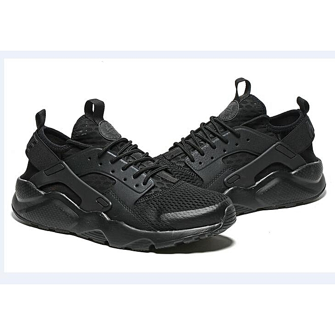 fd9cdf631c5d9 ... Fashion NlKE Men s And Women s Huarache Shoes Design Air Huarache 4