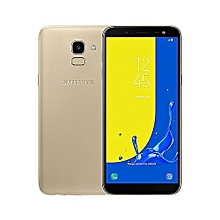 Galaxy J6 2018 5.6 ,3GB+32GB ROM),13MP + 8MP Dual