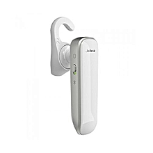 Boost Bluetooth Headset – White
