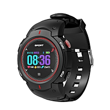 F13 BT Smart Watch IP68 Waterproof Remote Camera Message Multi-sport Mode Fitness Sports Wristband