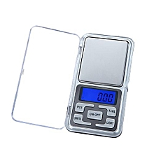 Technologg Electronic Scale  200g Precision Digital Scales For Gold Jewelry 0.01 Weight Electronic Scale-Multi