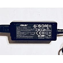 Asus laptop adapter 12v-amps