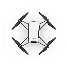 5MP HD Camera 720P WIFI FPV RC Drone with 8D Flips Bounce Mode STEM Coding Compatible Controller VR - BNF
