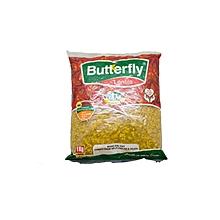 Mungdal oily g/grams 1kg