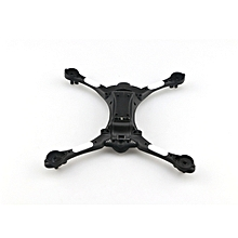 JJRC H31 RC Quadcopter Spare Parts Lower Body Shell Cover-