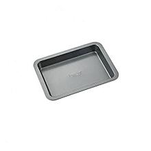 52780 - Bakeware Medium Roaster & Bake Pan - 37.5*27*5cm