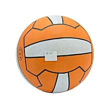 Netball: 3550-O:
