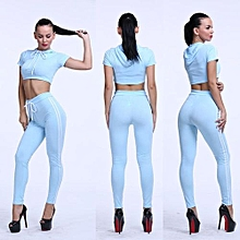 92f4e87411a New Arrival Hollow Out Sexy Jumsuit Long Rompers Womens Jumpsuit Bandage  Short Sleeve Night Club Party