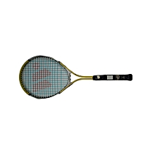 Tennis Racket Jnr Wish 23'': : Wish