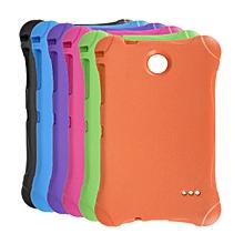 EVA Portable Protective shell for 8 Inch Samsung TAB4 T330
