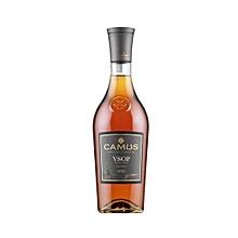 VSOP Cognac Elegance Brandy - 1L