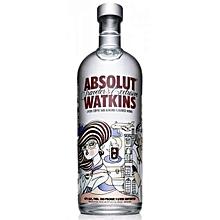 Watkins - 1L