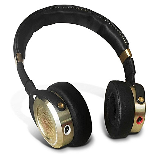 Xiaomi Handsfree Earphone Piston 2nd Generation Gold Daftar Harga Source · Over ear Headphones 2nd Generation