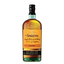 Sunray Single Malt Whisky - 750ml