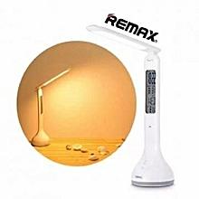 LED Eye-Protecting Lamp
