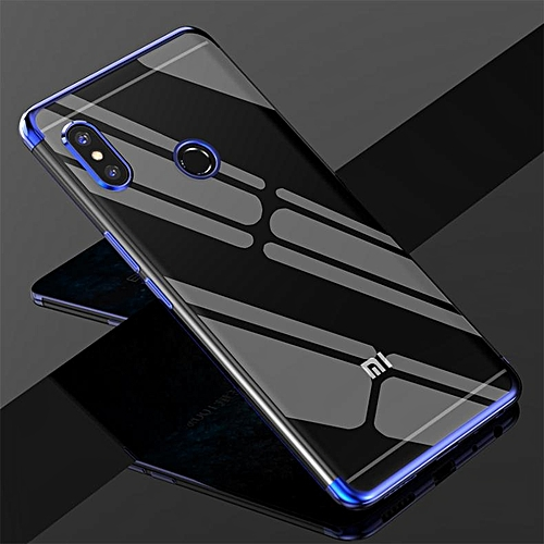7e203d9b368 Generic For Redmi Note 5 Pro Case