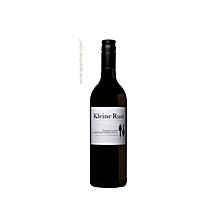 Kleine Rust Pinotage Shiraz Red Wine - 1.5L