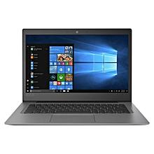 "Ideapad 120s 11.6""- Intel Celeron - 500GB Hdd- 4GB Ram - No OS -Grey+Free Lenovo Usb Mouse"