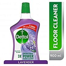 Multi-Action Cleaner Lavender - 900ml