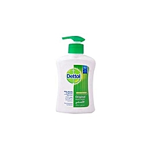 Hand Wash Origina,l 200 ml