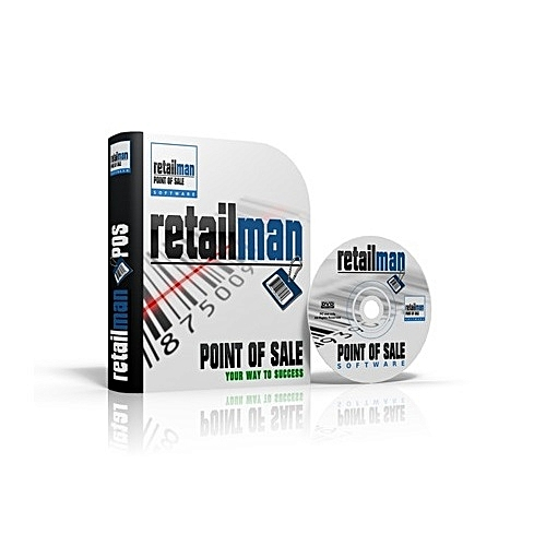87ba1dbd0e5f retailman POS Software With Accounting & Inventory Modules. @ Best ...