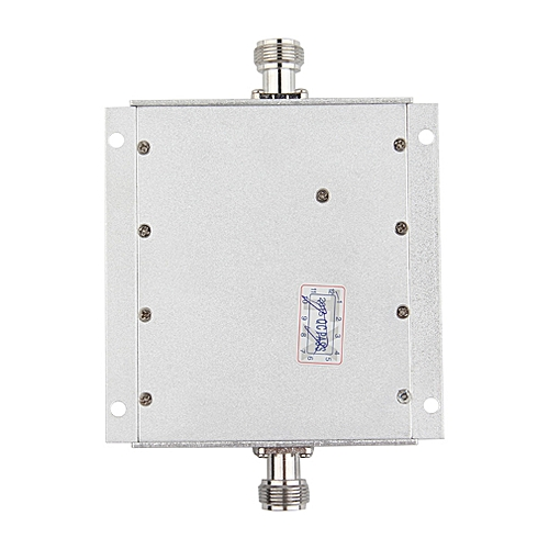 Allwin Gain GSM 900Mhz Mobile Cell Phone Signal Booster Amplifier RF Repeater @ Best Price ...