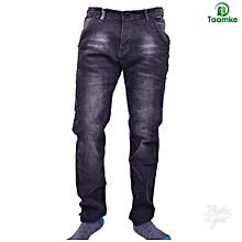 official photos 0d58c 725c0 Men's Jeans - Shop Men's Jeans Online | Jumia Kenya