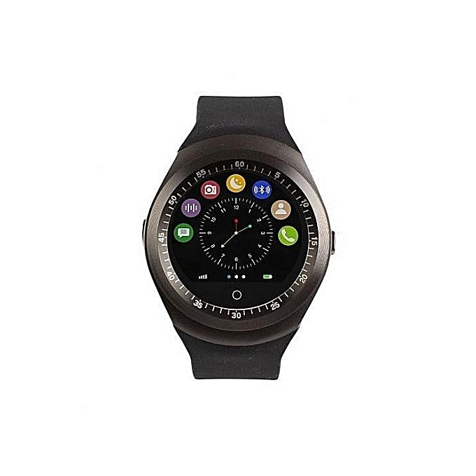 write ahead logging android watches