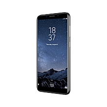 HOMTOM S8 4G Android 7.0 4 GB + 64 GB MTK6750T Octa Core Smartphone  AI