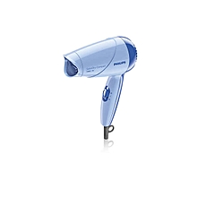 SalonDry Compact 1000W, 2 speed settings, storage hook & narrow concentrator