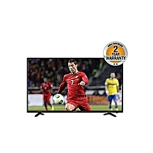 "32N2170pw - 32"" - SMART TV  - HD - Digital LED TV - Black."