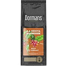 Aa Kenya Medium Roast Mediumgrind - 375g