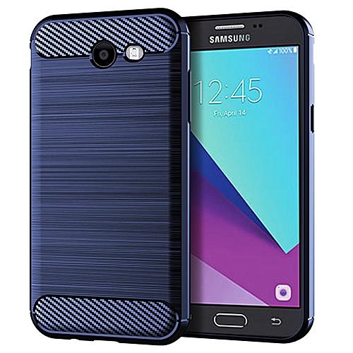 new concept 98eb5 62575 Samsung Galaxy J3 Emerge Case Cover,Rugged case,Soft TPU
