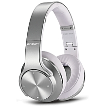 AUDIO DOPE Bluetooth Headphone Multisystem (CMBH-9320)