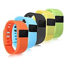 Waterproof Sport Bluetooth Smart Wrist Watch Bracelet for Android IOS Phone
