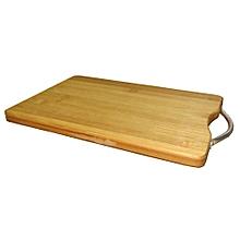 Wooden Bamboo Chopping Board