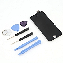 OR Replacement LCD Display Touch Screen Digitizer for iphone 5 +Digitizer