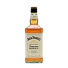 Tennessee Honey - 750 ml