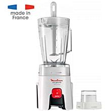 Moulinex Blender 400W