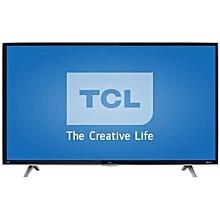 "24D2710-  24""- HD Digital LED TV - Black"