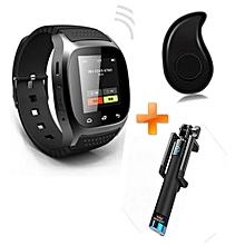Smartwatches - Order Smart Watch Online | Jumia Kenya