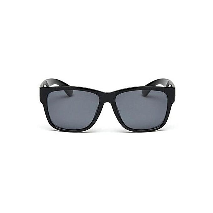 b1b34777cd 2016 New Designer Polarized Kids Sunglass UV400 Sun Protection Glasses For  Children(Black) ...