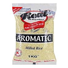 Aromatic Pishori/Basmati 1kg