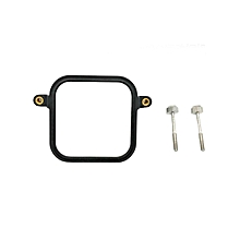 FeiYu Tech WG2 G5 Replaceable Mount for Gopro HERO 5 SESSION FPV Action Cameras-