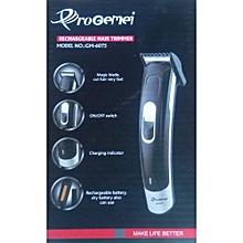 GM-6075 Hair Trimmer