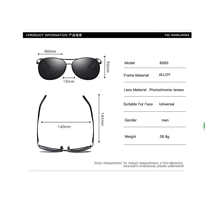 d921a86b691 ... 2018 New light adjust brand designer Retro unisex women s sunglasses  men s polarized 2017 vintage aviator Driving ...