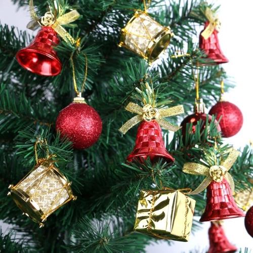 generic christmas tree ornament pendant party supplies tree hanging rh jumia co ke