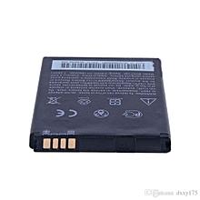 Battery for HTC Desire 500/600/ One SV/SU / SC/ST / C525E / HTC T528