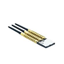 Brass Darts- - 19