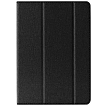 PU Leather Cover for 10.1 inch ALLDOCUBE M5 Tablet - Black
